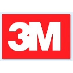 3M COLOMBIA S A