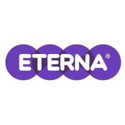 ETERNA SA