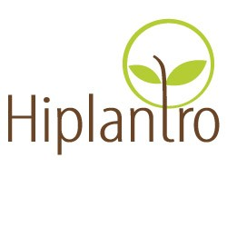 HIERBAS Y PLANTAS TROPICALES S A S