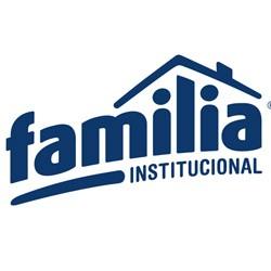FAMILIA INSTITUCIONAL